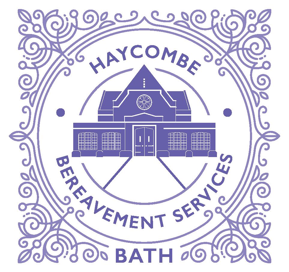 Haycombe Branding_Full Colour_Trans Back-01